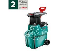 Bosch AXT 22D