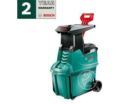 Bosch AXT 25D