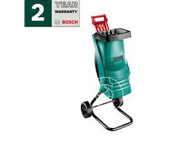 Bosch AXT Rapid 2200