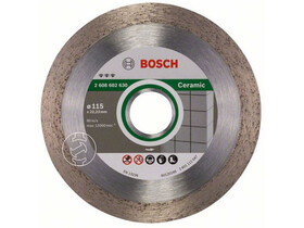 Bosch Best for Ceramic