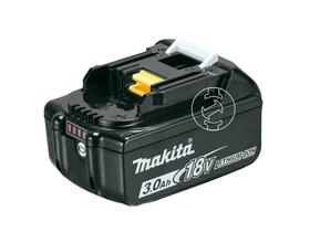 Makita BL1830B
