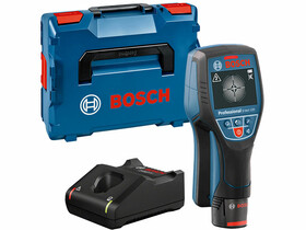 Bosch D-tect 120 falszkenner L-Boxxban