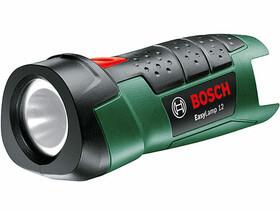 Bosch EasyLamp 12 akkus zseblámpa