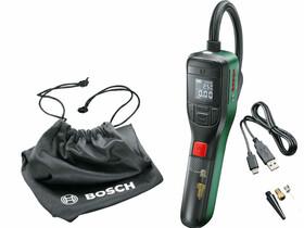 Bosch EasyPump akkus pumpa