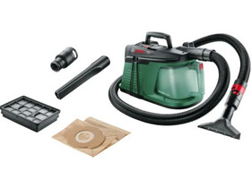 Bosch EasyVac 3