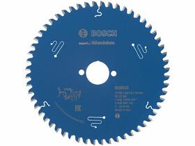 Bosch Expert for Aluminium ø 190 x 2,6 / 1,6 x 30 mm körfűrészlap