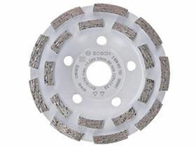 Bosch Expert for Concrete Long Life ø 125 mm gyémánt csiszolótárcsa