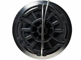 Bosch félautomata damilfej F016800345