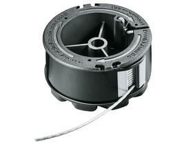 Bosch félautomata damilfej UniversalGrassCut-hoz