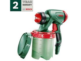 Bosch PFS