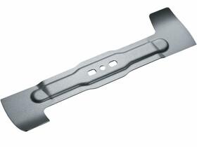 Bosch fűnyírókés Rotak 32 LI-hez
