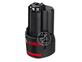 Bosch GBA 12 V 2.0 Ah Li-Ion