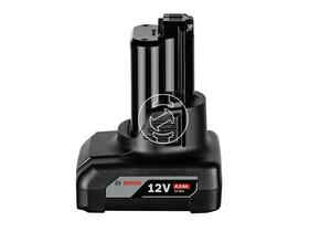 Bosch GBA 12 V 4,0 Ah