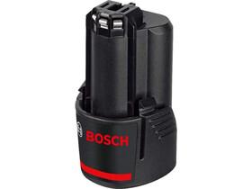 Bosch GBA 12V 3Ah