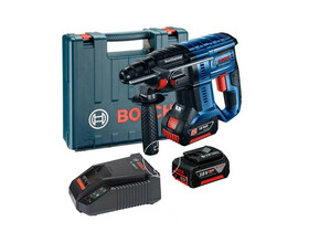 Bosch GBH 180-LI