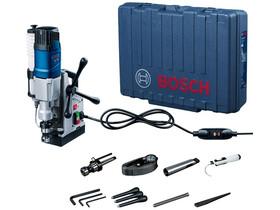 Bosch GBM 50-2