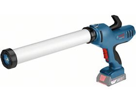Bosch GCG 18V-600