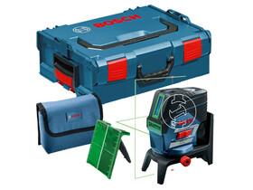 Bosch GCL 2-50 CG