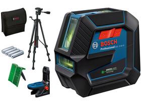 Bosch GCL 2-50 G
