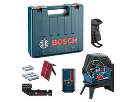 Bosch GCL2-50