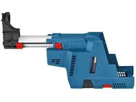 Bosch GDE 18V-16