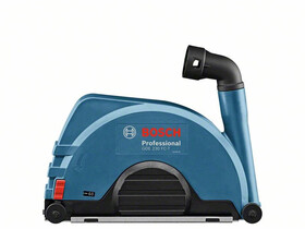Bosch GDE 230 FC-T
