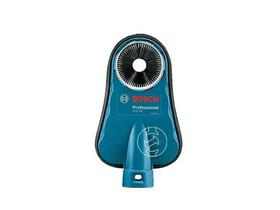 Bosch GDE 68