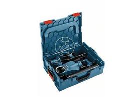 Bosch GDE max + GDE 68 in
