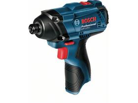 Bosch GDR 120-LI