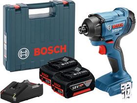 Bosch GDR 180-LI