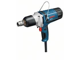 Bosch GDS 18 E