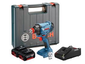 Bosch GDX 180-LI ütvecsavarozó