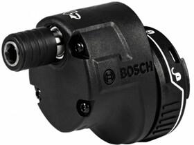 Bosch GFA 12-E FlexiClick excenter csavarozó adapter