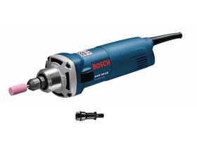 Bosch GGS 28CE