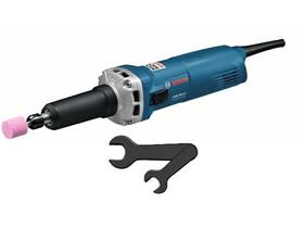 Bosch GGS 28LC