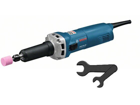 Bosch GGS 28LCE