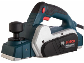 Bosch GHO 16-82