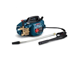 Bosch GHP 5-13C