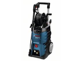 Bosch GHP 5-65 X