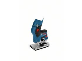 Bosch GKF 12V-8