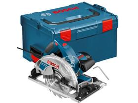 Bosch GKS 65GCE