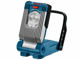 Bosch GLI VariLED akkus kézi led lámpa (akku és töltő nélkül) értékcsökkent