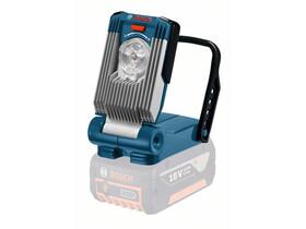 Bosch GLI VariLED