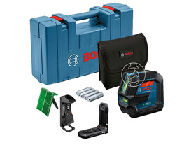 Bosch GLL 2-15 G