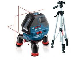 Bosch GLL 3-50P