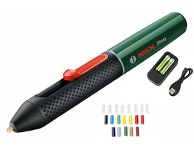 Bosch Gluey Evergreen