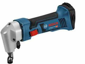 Bosch GNA 18V-16