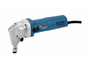 Bosch GNA 75-16