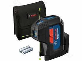Bosch GPL 3 G pontlézer