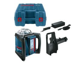 Bosch GRL 500 H